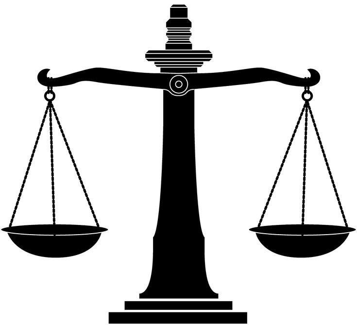 Dinamika Penilaian Keadilan. Perspektif Psikologi Sosial