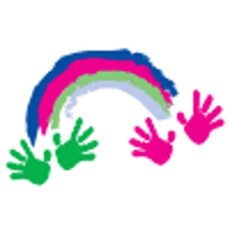 Logo IK ben IK Counseling