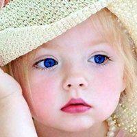 Девчачьи имена: 10 красивых и неизбитых
