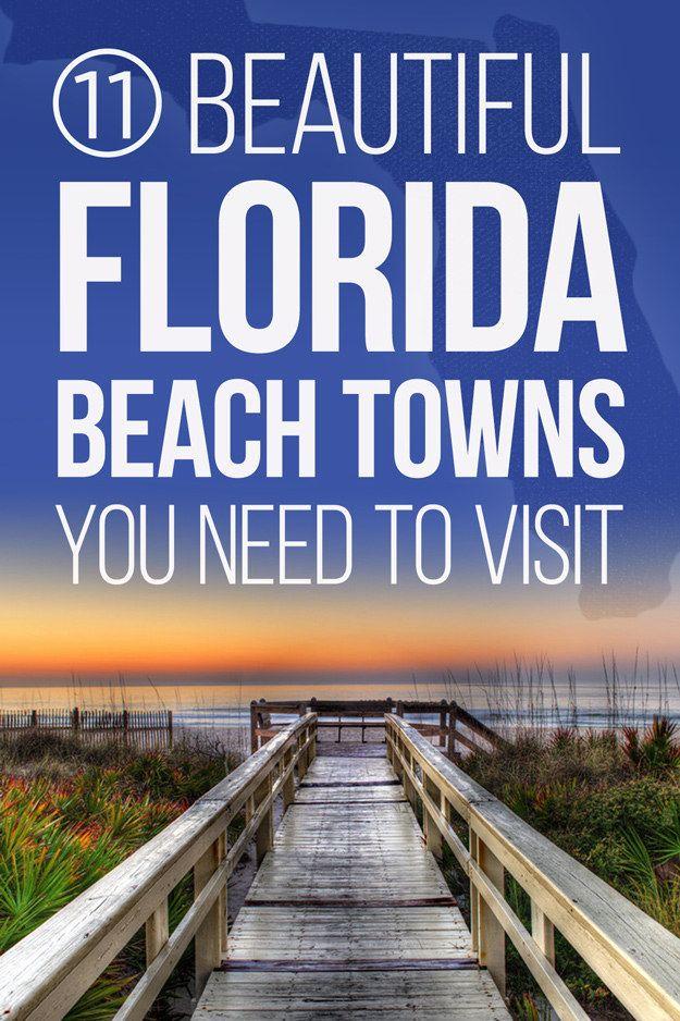 Beach road trip, anyone?
