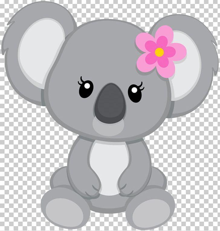 Koala Bear Giant Panda Cuteness Png Animal Animals Bear Carnivoran Cartoon Koala Bear Koala Giant Panda