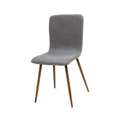 Krzesła tapicerowane - Strona 2 - Allegro.pl - Więcej niż aukcje. Najlepsze oferty na największej platformie handlowej.