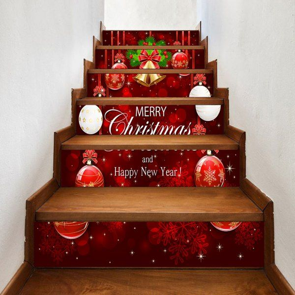 Wholesale Stair Stickers, Buy Cheap Stair Stickers Online | Rosewholesale.com