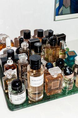 Scent #atpatelier #atpatelierspaces #interior #parfume