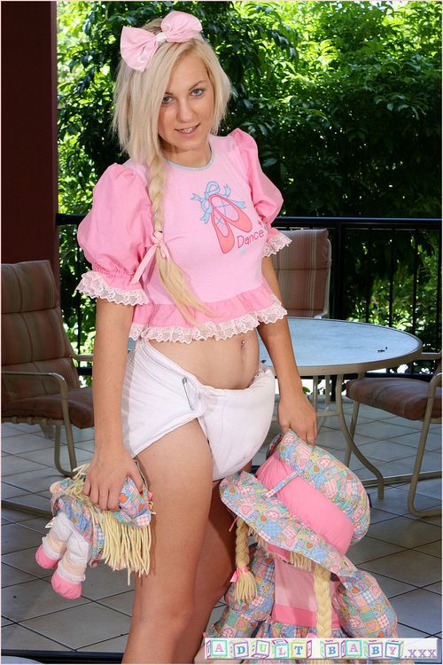 Ageplay regression abdl mommy fantasies lactation 11 - 1 1