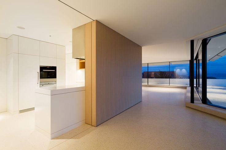 www.sky-frame.com – Architecture: Studio Hannes Wettstein, Zurich, http://www.studiohanneswettstein.com/ Photography: Beat Bühler, Zurich, http://www.beatbuehler.ch/