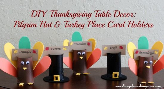 17 best images about airbrush stencil 1 on pinterest for Diy thanksgiving table place cards