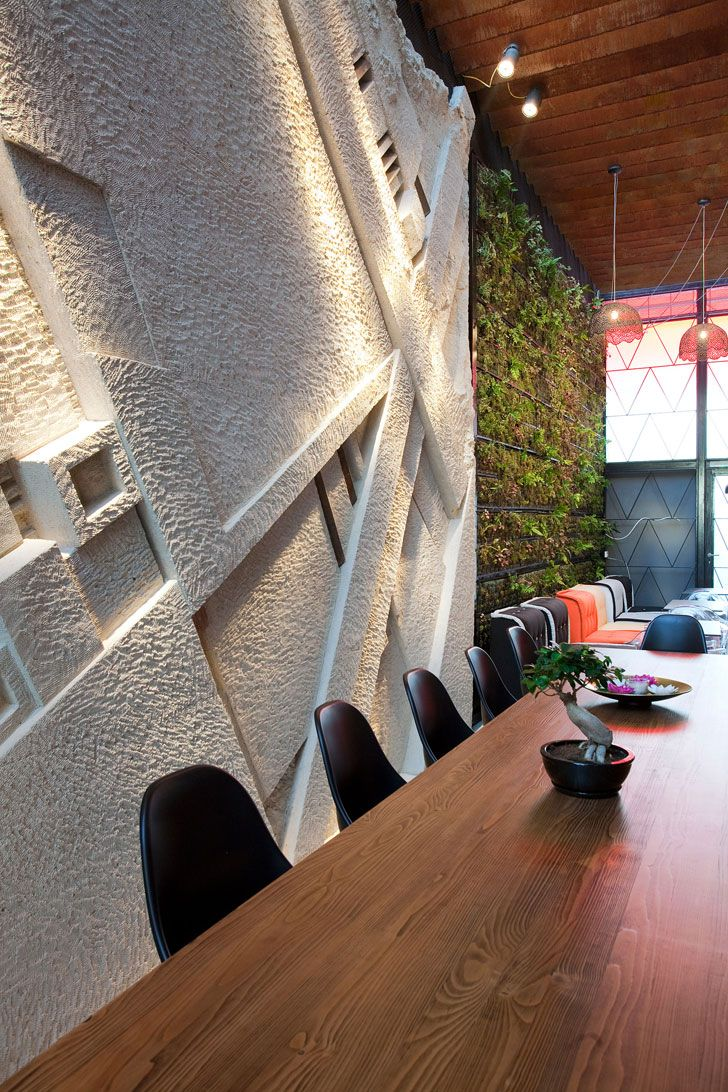 201 best coffee shop design images on pinterest | restaurant