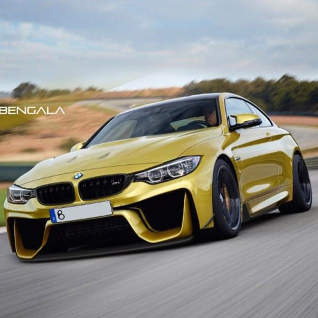 bmw m4 by bengalaautodesign bmw pinterest pictures. Black Bedroom Furniture Sets. Home Design Ideas
