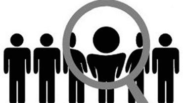 Nace Alotofus, el portal que revoluciona los procesos de selección y búsqueda de empleo