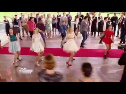 "Violetta saison 3 - ""Esto no puede terminar"" (épisode 31) - Exclusivité Disney Channel - YouTube"