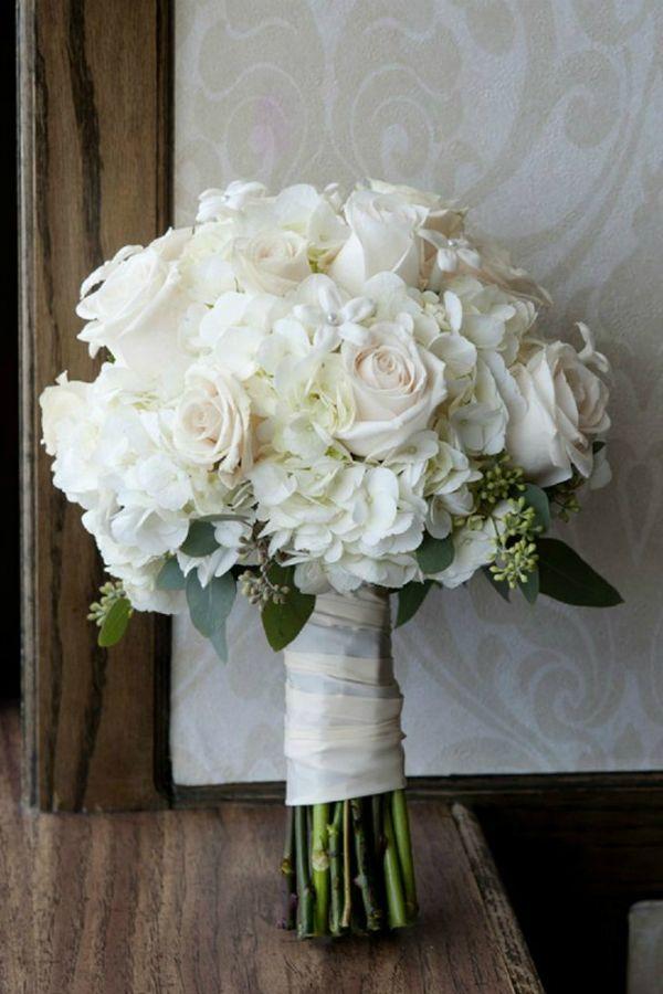 Colher de Chá Noivas   Blog de casamento por Manoela Cesar - Página 6 de 265 -