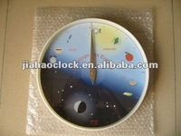 Source 24 - hour quartz clock movement on m.alibaba.com