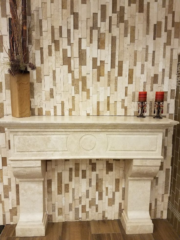 Exceptional Stop By Any Of Our Arizona Tile Showrooms And Check Out Our 3D Stack Stone. Pictures Gallery