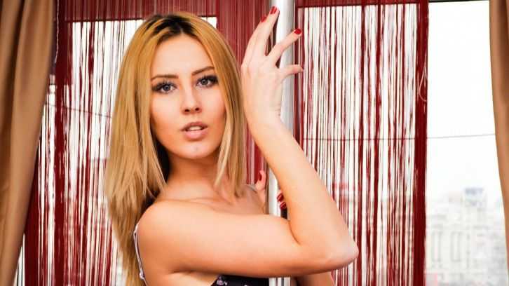 svensk webcam sex sthlmtjejer