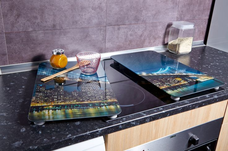 70 best images about sue a tu cocina on pinterest. Black Bedroom Furniture Sets. Home Design Ideas