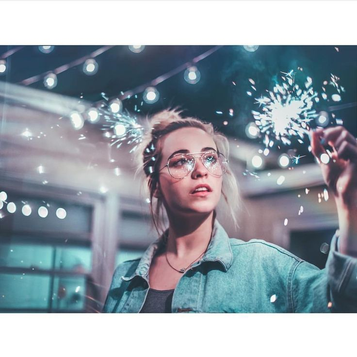 New photo of Brandon Woelfel with Cailee Rae Pinterest: @hanamohamed98