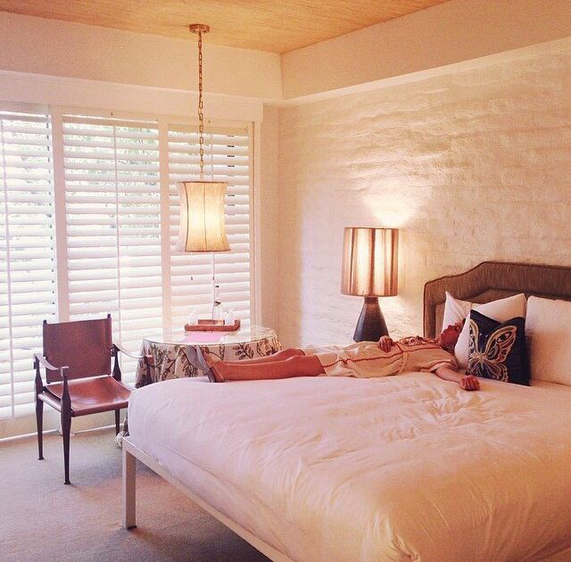 Best 25+ Off White Bedrooms Ideas On Pinterest