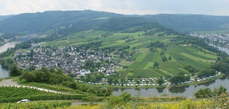 Destacado viaje para descubrir Alemania - http://www.absolutalemania.com/destacado-viaje-descubrir-alemania/