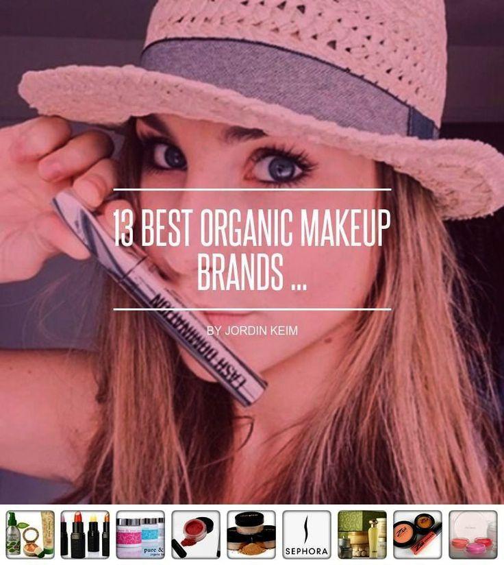 Make-up Organizer Kijiji während Make-up Pinsel zum Verkauf ein Make-up Revolution Luxu …   – Makeup