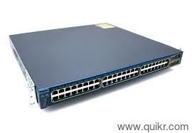 cisco router service center - 3gns.in
