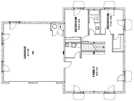 Brick House Plans furthermore Whisper Creek Log Homes Floor Plans together with Duplex House Plans In 600 Sq Ft additionally Shoestory further House Plans. on farmhouse plans in india