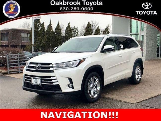 Toyota Hilux 2018 Price In Lagos Nigeria Toyota Hilux Toyota Autos