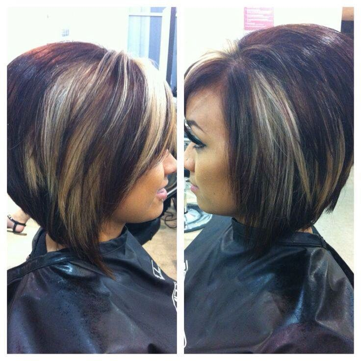 167 best cute hairstyles for me images on Pinterest