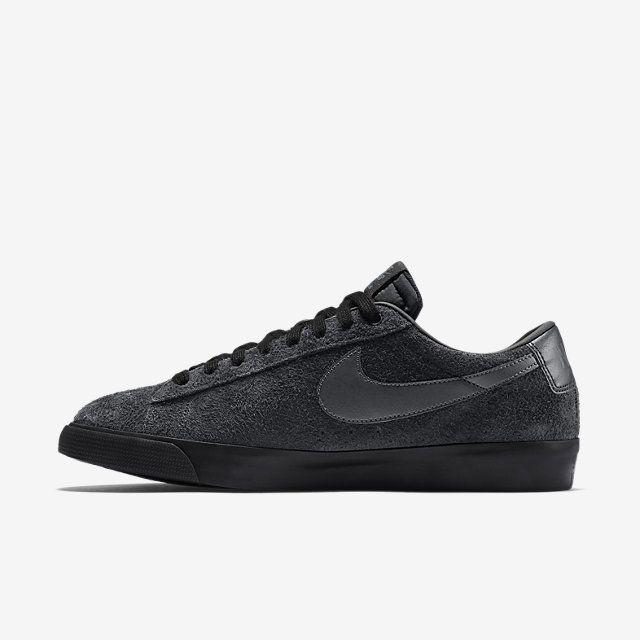 Nike Sb Janoski Para Quitar Malezas Max Roja auténtica precio barato NhaIx2