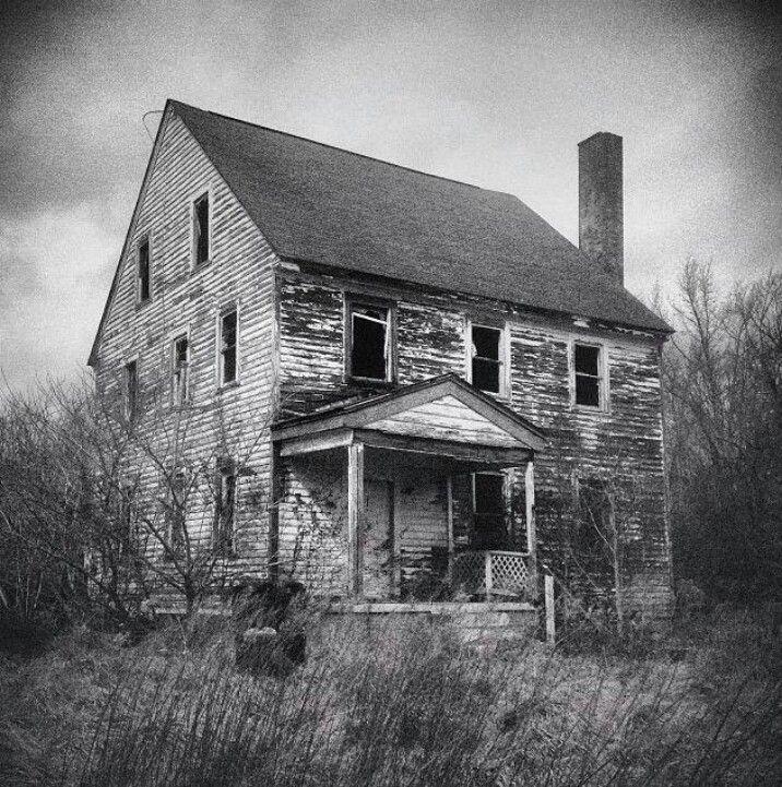 672 Best Virginia Houses & Plantations Images On Pinterest