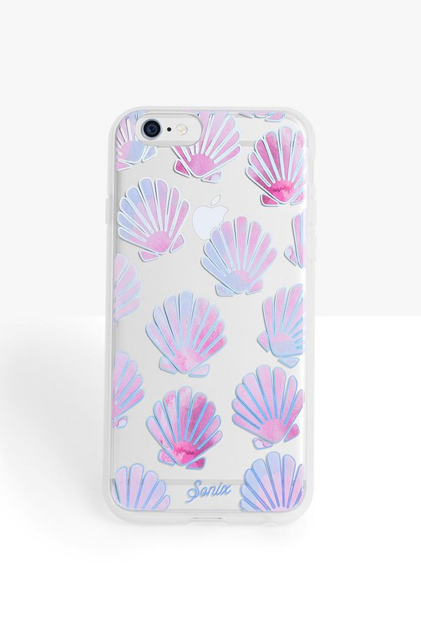 sonix iphone 5 case 25 best ideas about iphone 6 cases on phone 16161