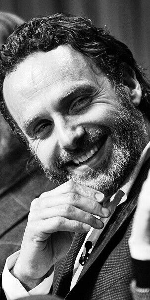 Andrew Lincoln                                                                                                                                                                                 More