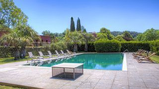 VILLA MELIA 14 2 sleeps, villa with private pool at exclusive use!