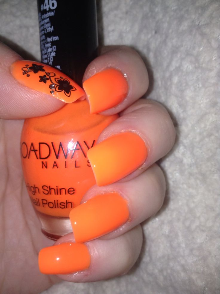 10 best Broadway images on Pinterest | Gel polish, Nail polish and ...