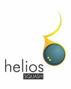 helios sport club timisoara