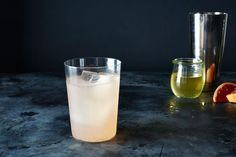 Smoky and Spicy Paloma recipe: A happy marriage between mezcal and citrus