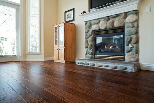86 Best Images About Floor Tiles On Pinterest Small