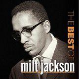 The Best of Milt Jackson [Riverside] [CD]