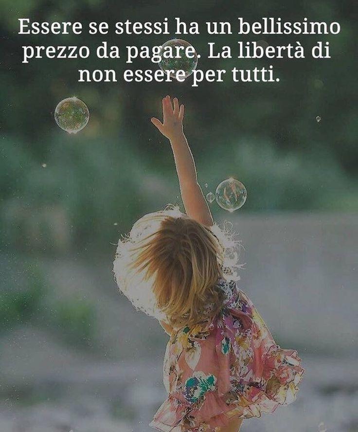 Libera.