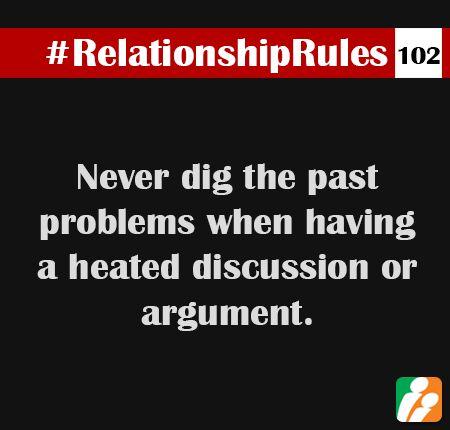 #RelationshipRules 102 #RelationshipTips #BharatMatrimonyTips #HappyMarriage
