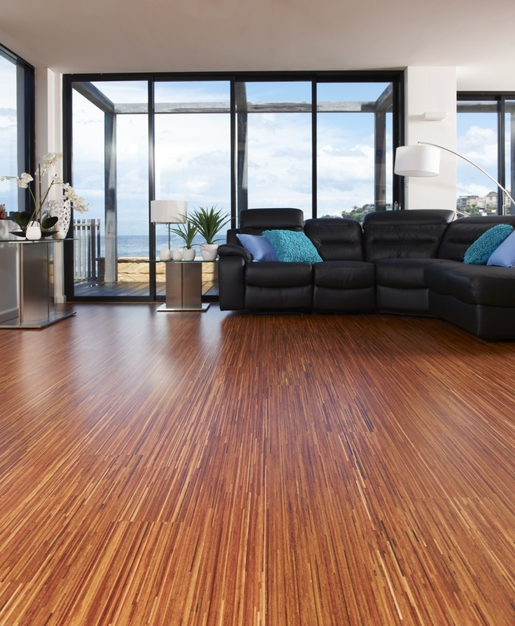 Ekowood Finelines 'Autumn' Floating Timber Flooring - will transform your humble abode into a dwelling you can truly be proud of! Built for durability they'll go on to enrich the appearance of your floor space for years to come.