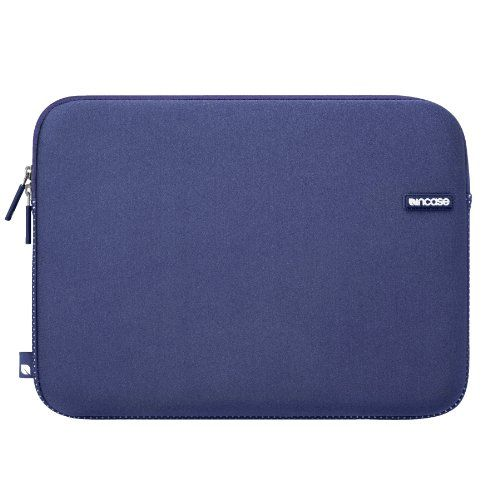 best - Incase Neoprene Sleeve for MacBook Pro (CL60044) Incase Designs http://www.amazon.com/dp/B0075ARG3C/ref=cm_sw_r_pi_dp_udyOtb1ZVZQD4EMF