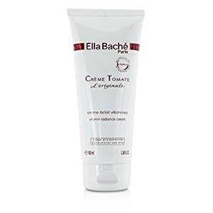 Ella Bache Vitamin Radiance Cream, 3.38 Ounce Review
