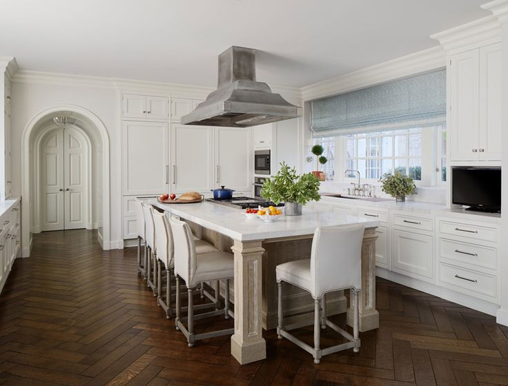 455 best images about Kitchen Inspiration on Pinterest House of
