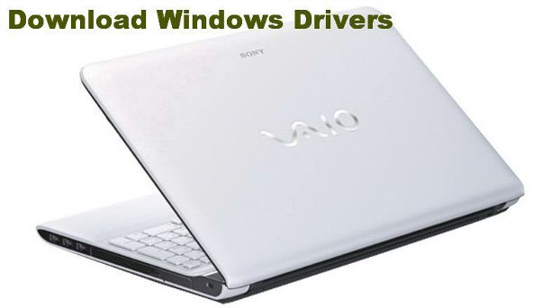 Download new drivers for Sony VAIO SVE1512E6EW  http://www.gurudrivers.com/sony-vaio/laptop-sony-vaio-sve1512e6ew-download-best-and-stable-windows-drivers.html