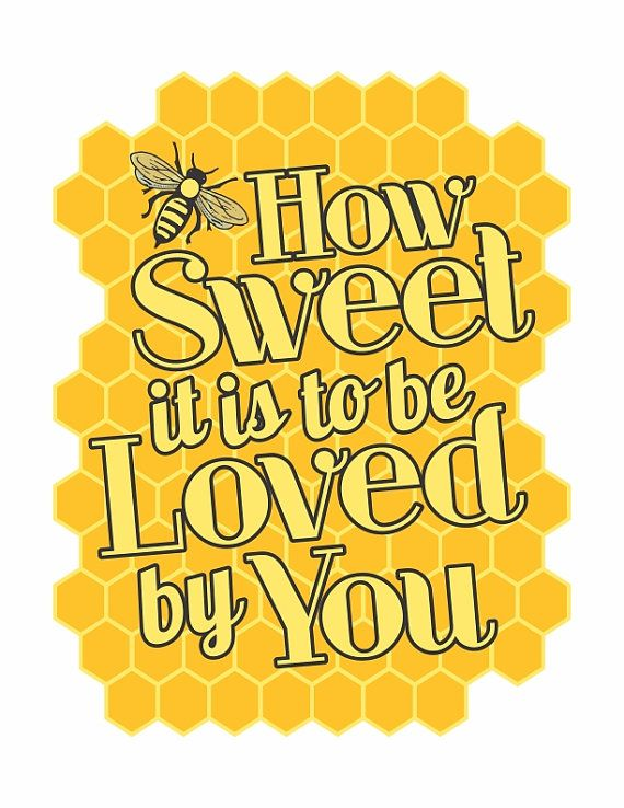How Sweet It Is (To Be Loved By You) by James Taylor - cake cutting song ideas