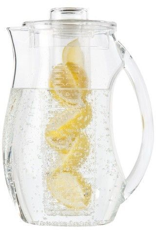 Target.com Use Only Prodyne Fruit Infusion Pitcher - $19.99