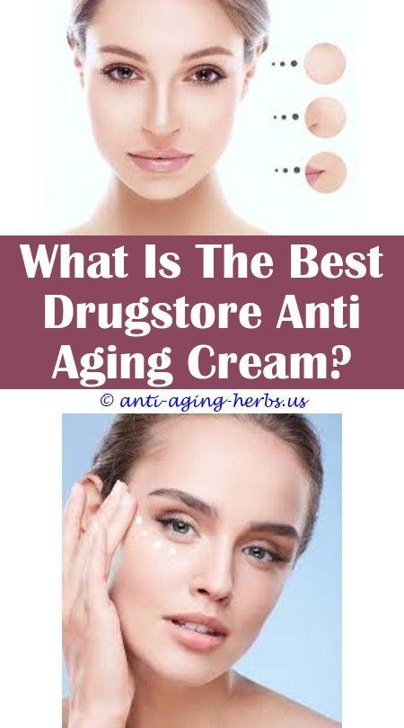 Vitamin c breakthrough anti aging facial cleansing system.Acne milk of  magnesia.Anti aging drug resveratrol - Anti Aging. 5343513912  #SkinCareDarkSpots