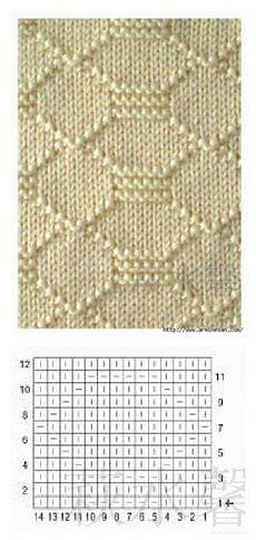 Padrões simples agulhas para camisolas dos homens.                                                                                                                                                      Mais