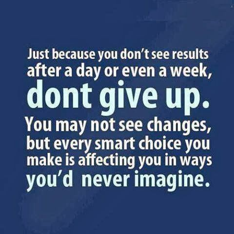 @kingkm02 weight loss, non-scale victories, healthy eating, weight loss motivation. This applies to other goals as well.